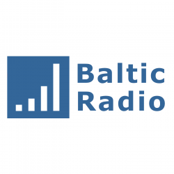 Baltic Radio